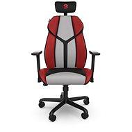SPC Gear EG450 CL - Gamer szék