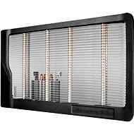 ARCTIC Accelero S3 - Hűtő