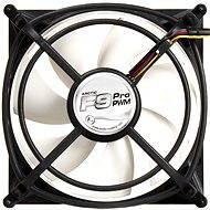 ARCTIC FAN 9 PWM ház hűtő - Ventilátor