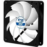ARCTIC F12 PWM PST 5 db - Ventilátor