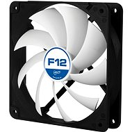ARCTIC F12 Value Pack 5 db - Ventilátor