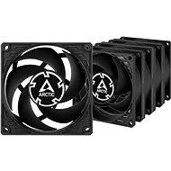 ARCTIC P8 Value Pack - Számítógép ventilátor