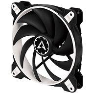 ARCTIC Bionix F140 - fehér - Ventilátor