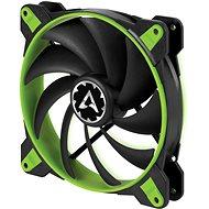 ARCTIC Bionix F120 - zöld - Ventilátor