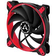 ARCTIC Bionix F120 - piros - Ventilátor