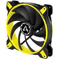 ARCTIC Bionix F120 - sárga - Ventilátor