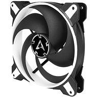 ARCTIC BioniX P140 fehér - Számítógép ventilátor