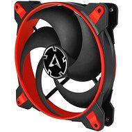 ARCTIC BioniX P140 piros - Számítógép ventilátor