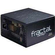Fractal Design Integra M 550W fekete - PC tápegység