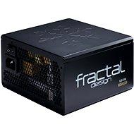 Fractal Design Integra M 650W fekete - PC tápegység