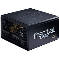 Fractal Design Integra M 750W fekete - PC tápegység