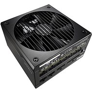 Fractal Design ION+ 560P - PC tápegység