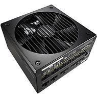 Fractal Design ION+ 660P - PC tápegység