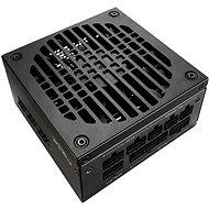 Fractal Design Ion SFX-L 500W - PC tápegység