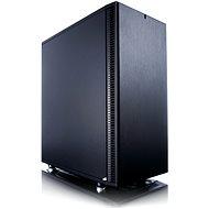 Fractal Design Define C - Számítógépház