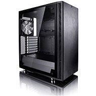 Fractal Design Define C TG - Számítógép ház
