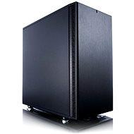 Fractal Design Define Mini C - Számítógép ház