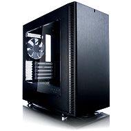 Fractal Design Define Mini C Window - Számítógép ház