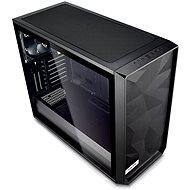 Fractal Design Meshify S2 TG Light - Számítógép ház