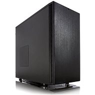 Fractal Design Define S - Számítógépház