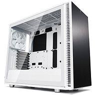 Fractal Design Define S2 White - Számítógép ház