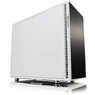 Fractal Design Define R6 White - Számítógép ház