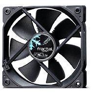 Fractal Design Dinamikus GP-12 Fekete - Számítógép ventilátor