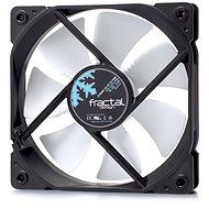 Fractal Design Dynamic X2 GP-12 PWM fekete
