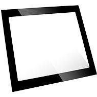 Fractal Design Define R6 Tempered Glass Side Panel - fekete - Számítógépház oldalfal