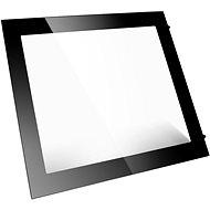 Fractal Design Define R5 Tempered Glass Side Panel - fekete - Számítógépház oldalfal