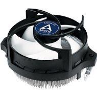 ARCTIC Alpine 23 - Processzor hűtő