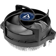 ARCTIC Alpine 23 CO - Processzor hűtő