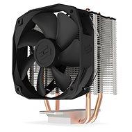 Processzor hűtő SilentiumPC Spartan 4 - Chladič na procesor