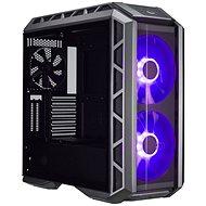 Cooler Master MasterCase H500P - Számítógép ház