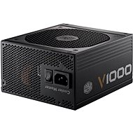 Cooler Master V Series 1000W - PC tápegység