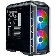 Cooler Master MasterCase H500P ARGB - Számítógépház