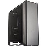 Cooler Master MasterCase SL600M Black - Számítógépház