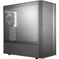 Cooler Master MasterBox NR600 - Számítógépház