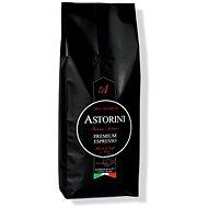 CDD Astorini PREMIUM 100% arabica, kávébab, 1000 g - Kávé