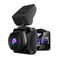 CEL-TEC E11 - Autós kamera