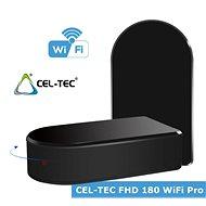 Cel-Tec FHD 180 WiFi Pro - IP kamera