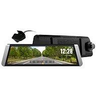 Cel-Tec M10s DUAL GPS Premium - Autós kamera