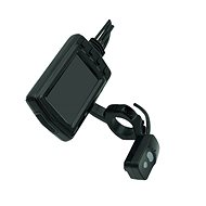 Cel-Tec MK01 Dual GPS - Autós kamera