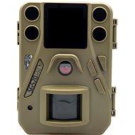 ScoutGuard SG520 + ingyenes 8 GB SD kártya - Vadkamera