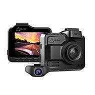 Cel-Tec K4 DUAL GPS - Autós kamera