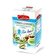René Green - őrölt zöld 250 gramm - Kávé