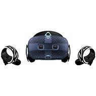 HTC Vive Cosmos - Virtuális valóság szemüveg