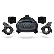 HTC Vive Cosmos Elite - Virtuális valóság szemüveg