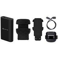 HTC Attachment Kit Vive Cosmos vezeték nélküli adapterhez - Kontroller