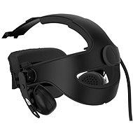 HTC Deluxe fejhallgató pánt - Fej-/Fülhallgató